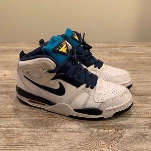 Nike Shoes - Nike Air Flight Falcon